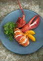 Homard