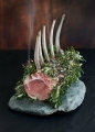 Rack Lamb